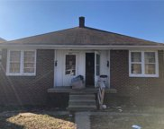4007 12th  Street, Indianapolis image