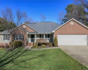 1048 Briarcliff  Road, Mooresville image