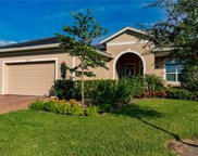 13773 Woodhaven CIR, Fort Myers image