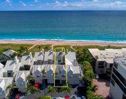 2115 S Ocean Boulevard Unit #9, Delray Beach image