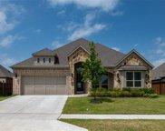 4144 Las Colina Drive, Fort Worth image