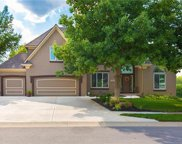6828 Nw Monticello Court, Parkville image