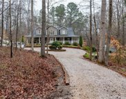 6701 Loblolly  Circle, Waxhaw image