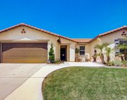 6783 Old Peak Lane, Eastvale image