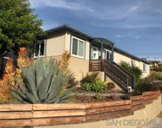 1834 Coolidge St, Linda Vista image