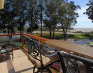 495 Coastview Dr, Santa Cruz image