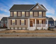 805 Olmstead Street, South Chesapeake image
