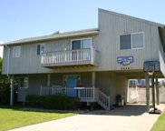 3048 Little Island Road, Southeast Virginia Beach image