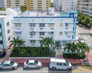 3801 Indian Creek Dr Unit #202, Miami Beach image