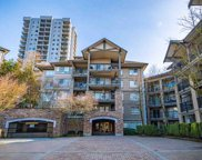 9283 Government Street Unit 116, Burnaby image