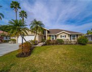 1338 Chalon LN, Fort Myers image