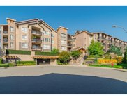 5655 210a Street Unit 121, Langley image