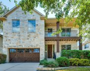 7341 Covered Bridge Dr, Austin image