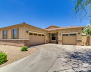 15592 W Westview Drive, Goodyear image