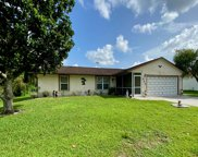 732 SW Dolores Avenue, Port Saint Lucie image