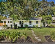 535 Shelly Dr, Pleasant Hill image