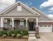 2048 Hickory Brook Dr, Hermitage image
