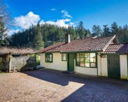 6840 Hycroft Road, West Vancouver image