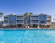 1872 W Beach Blvd Unit G-103, Gulf Shores image