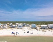 Our Rd, Gulf Shores image