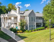 7326 Riverview Knoll Court, Clemmons image