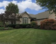 13770 Ironwood Dr, Shelby Twp image