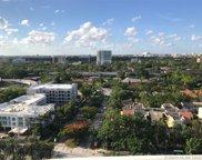 2475 Brickell Av Unit #1602, Miami image