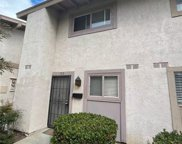 133     Doverfield Drive   59, Placentia image