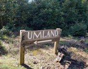 22211 Umland  Circle, Jenner image