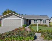 6139 Blossom Ave, San Jose image