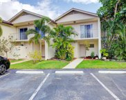 2236 Nova Village Dr Unit #2236, Davie image