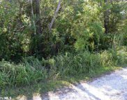 Lot 11 Bay Pines Road, Elberta image