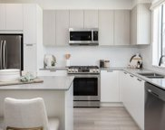 488 Furness Street Unit 128, New Westminster image