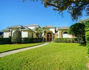 2832 Bear Island Pointe, Winter Park image