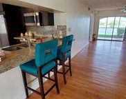 10015 Nw 46th St Unit #104-4, Doral image