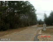 Lot 6 & 7 Jack Graves Rd, Biloxi image