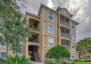 7654 Comrow Street Unit 401, Kissimmee image