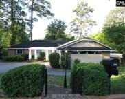 200 Pinebrook Road, Columbia image