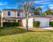 468 S ABERDEENSHIRE DR, Fruit Cove image