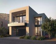 5020 N Ascent Drive, Phoenix image