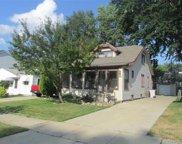 23368 Davey Ave, Hazel Park image