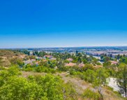 11255 Affinity Ct Unit #100, Scripps Ranch image