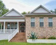 4115 Forsythe Park, Tallahassee image