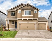 20905 77th St E Unit 60, Bonney Lake image