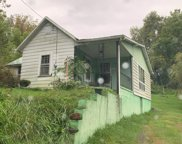 336 Chilhowie St, Marion image