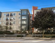 425 23rd Ave S Unit A314, Seattle image