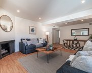 1021 N Crescent Heights, West Hollywood image