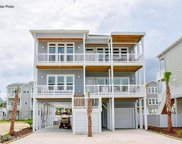 1951 New River Inlet Road, North Topsail Beach image