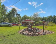 3705 Whiteville Road Nw, Ash image