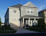 1761 Sawyer Palm Place, Kissimmee image